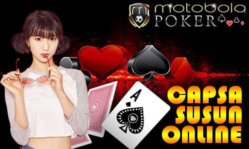 Tips Mendapatkan Keuntungan Dalam Situs Judi Poker Online