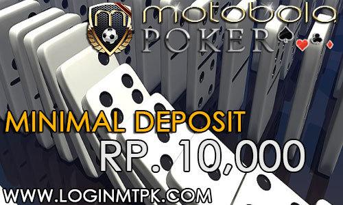 Ini Dia Keuntungan Dari Download Game Domino Qiu Qiu Secara Gratis