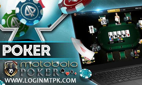 Mencari Situs Download Game Poker Online Terpercaya