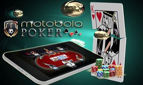 agen poker online terbaik 2018