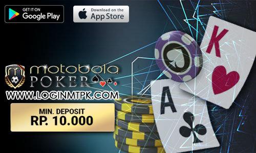 Cara Bermain Poker Domino Indonesia Agar Tidak Mudah Kalah