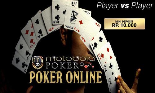 judi poker qiu qiu Indonesia
