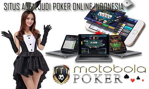 Permainan Judi Poker Online Seperti Game Facebook Zynga