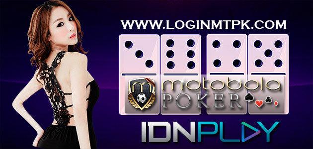 Mendaftar di Situs Domino Qiu Qiu Online Indonesia