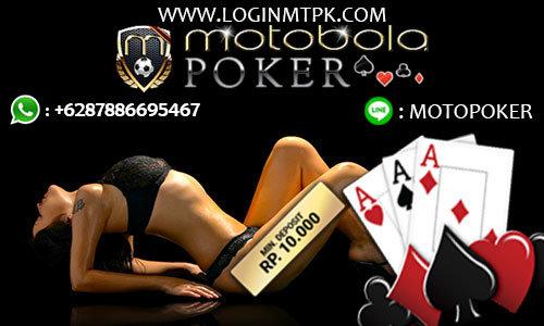 Trik Bermain Permainan Judi Poker Agar Untung Banyak