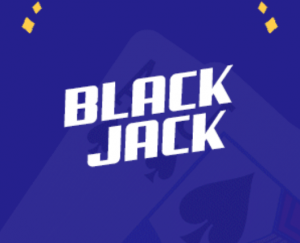 new game blackjack idn
